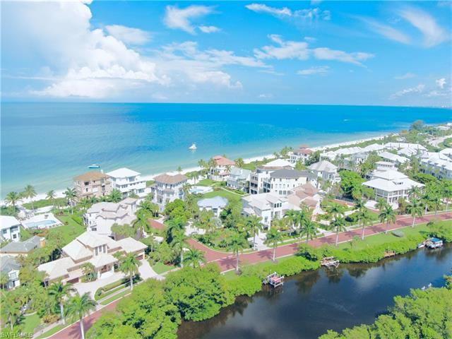 101 Curacao LN, Bonita Springs, FL 34134 - #: 220013235