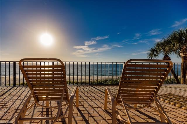 3115 Gulf Shore BLVD N #312S, Naples, FL 34103 - #: 219061236