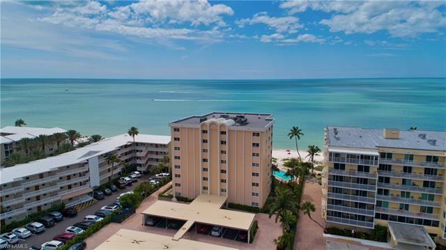 1919 Gulf Shore BLVD N #303, Naples, FL 34102 - #: 220027237