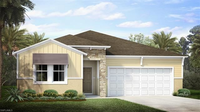 16533 Seagate PL, Bonita Springs, FL 34135 - #: 220077237