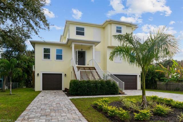 4825 Snarkage DR, Bonita Springs, FL 34134 - #: 220004238