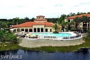 12990 Positano CIR #106, Naples, FL 34105 - #: 220018238