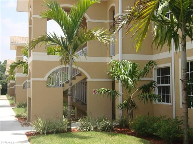 1051 Winding Pines CIR #206, Cape Coral, FL 33909 - #: 220038238