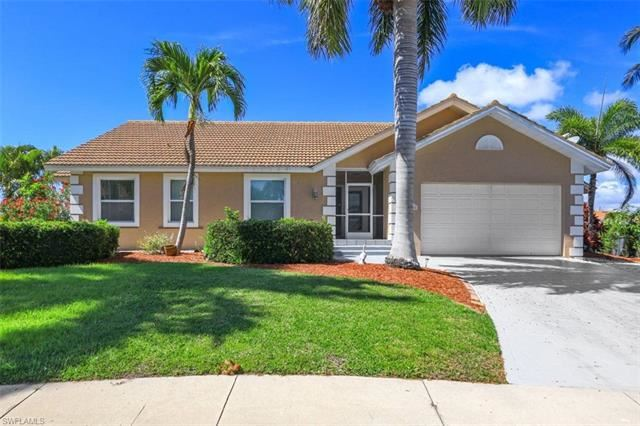 1204 Treasure CT, Marco Island, FL 34145 - #: 220072238