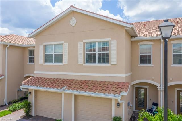 2703 Blossom WAY, Naples, FL 34120 - #: 221035238