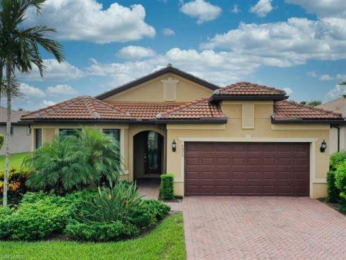 Photo of AVE MARIA, FL 34142 (MLS # 221075239)