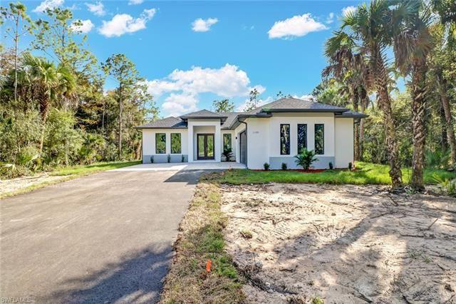 6499 Everglades BLVD N, Naples, FL 34104 - #: 220043239