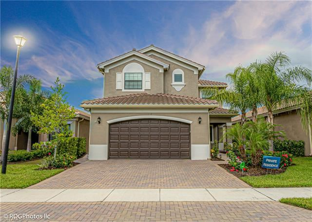 11523 Riverstone LN, Fort Myers, FL 33913 - #: 220051239