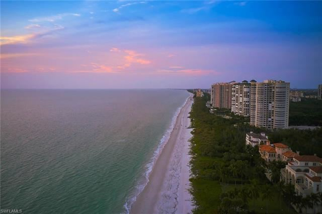 Photo of 7607 Bay Colony DR, NAPLES, FL 34108 (MLS # 221004239)