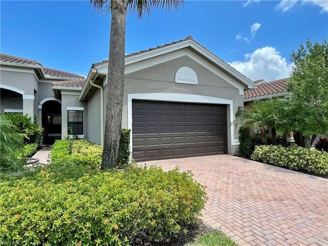 13485 Monticello BLVD, Naples, FL 34109 - #: 221018240