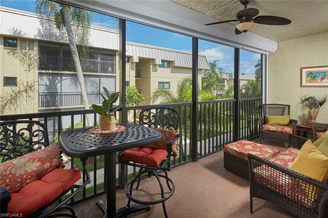 788 Park Shore DR #D26, Naples, FL 34103 - #: 221043241