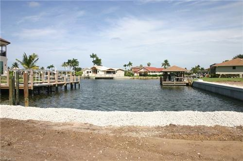 Photo of 1741 Canary CT, MARCO ISLAND, FL 34145 (MLS # 220043242)