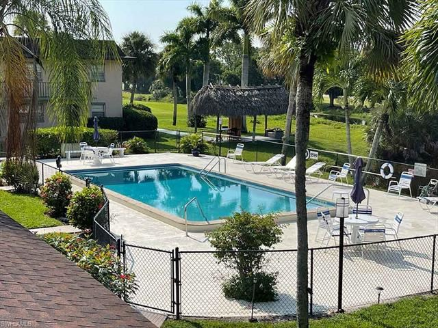 5563 Rattlesnake Hammock RD #A5, Naples, FL 34113 - #: 221055243
