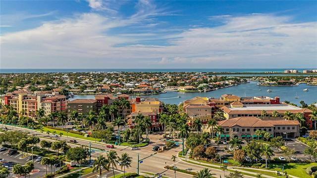 760 N Collier BLVD #3-203, Marco Island, FL 34145 - #: 220017245