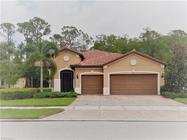 11006 Castlereagh ST, Fort Myers, FL 33913 - #: 220042245