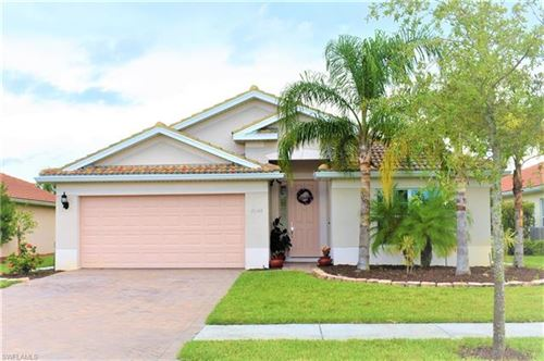 Photo of 4244 Nevada ST, AVE MARIA, FL 34142 (MLS # 220046246)