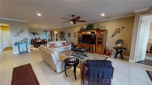 Tiny photo for 5938 Plymouth PL, AVE MARIA, FL 34142 (MLS # 220061246)