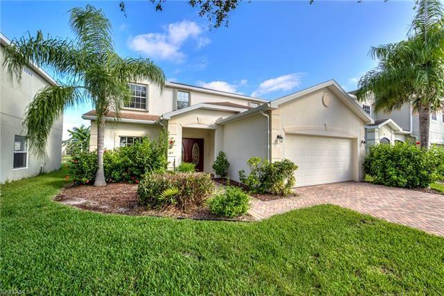 9079 Gladiolus Preserve CIR, Fort Myers, FL 33908 - #: 220068246