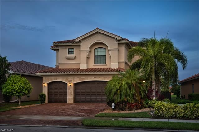 3494 Pacific DR, Naples, FL 34119 - #: 220050247
