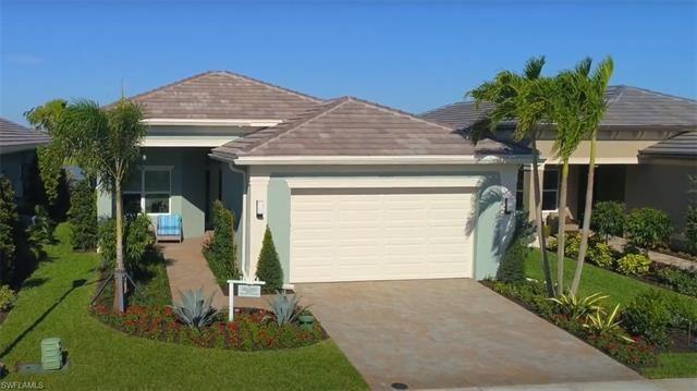 28447 Montecristo LOOP, Bonita Springs, FL 34135 - #: 221006247