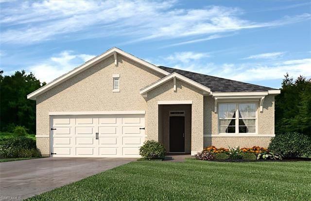 8827 Cascade Price CIR, North Fort Myers, FL 33917 - #: 220020248