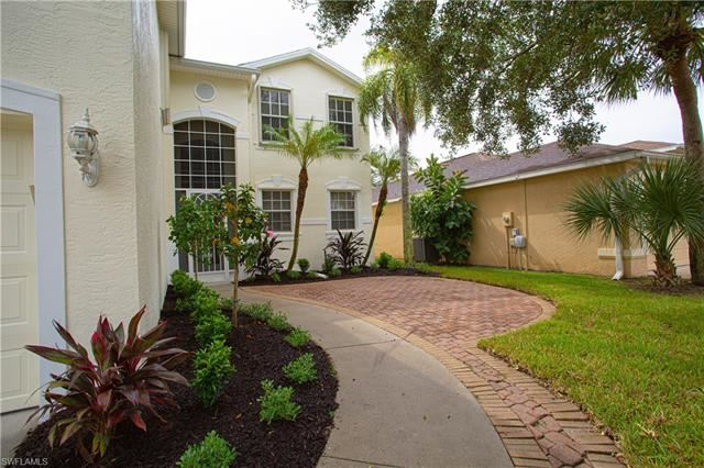 8435 Hollow Brook CIR, Naples, FL 34119 - #: 220062248