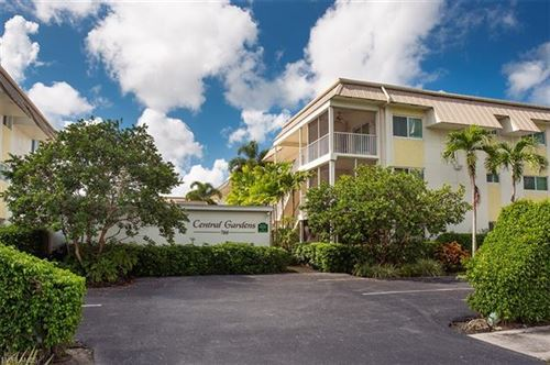Photo of 766 Central AVE #211, NAPLES, FL 34102 (MLS # 221057249)