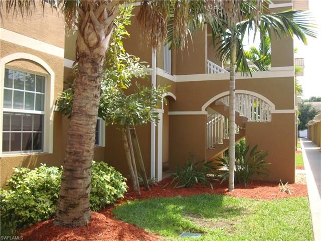 1095 Winding Pines CIR #201, Cape Coral, FL 33909 - #: 220022250