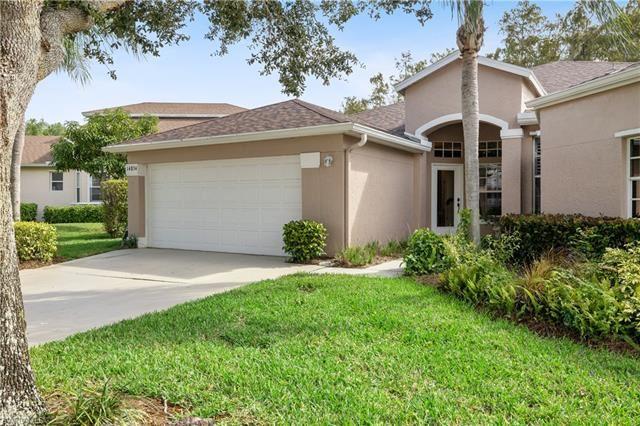 14834 Sterling Oaks DR, Naples, FL 34110 - #: 220069251