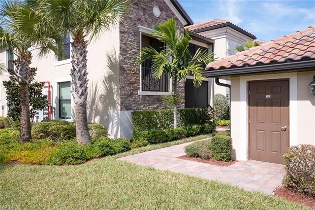28012 Bridgetown CT #4911, Bonita Springs, FL 34135 - #: 221074251