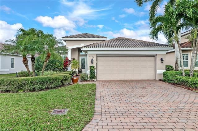 14676 Speranza WAY, Bonita Springs, FL 34135 - #: 220015252