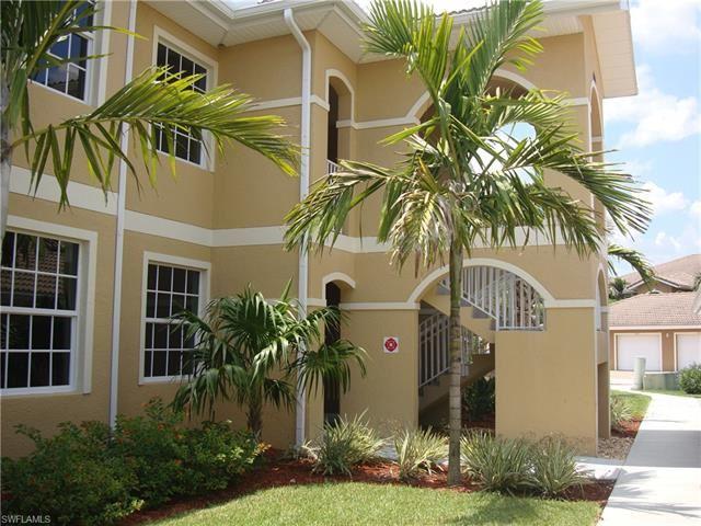 1051 Winding Pines CIR #203, Cape Coral, FL 33909 - #: 220037253