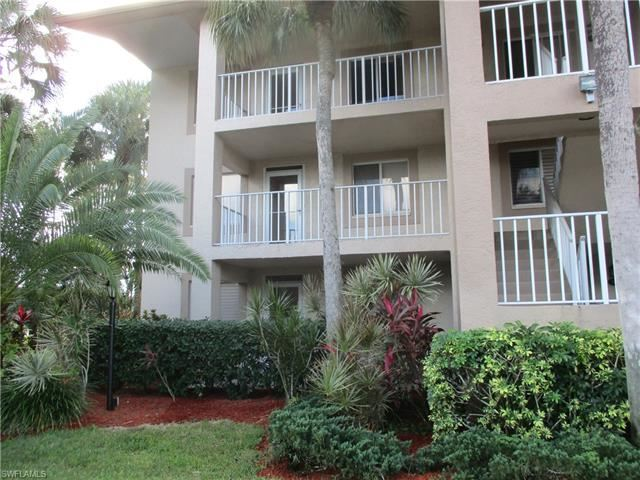 7300 Glenmoor LN #1201, Naples, FL 34104 - #: 220073253