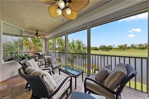 Photo of 9311 Triana TER 93, FORT MYERS, FL 33912 (MLS # 219056254)