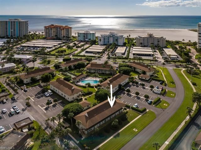 235 Seaview CT #A9, Marco Island, FL 34145 - #: 220066254