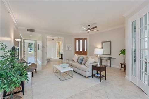 Photo of 105 Colonade CIR, NAPLES, FL 34103 (MLS # 220001255)