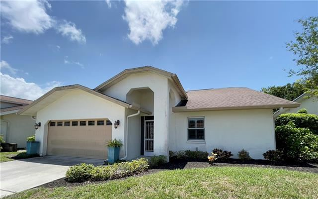 1380 Monarch CIR, Naples, FL 34116 - #: 221035255