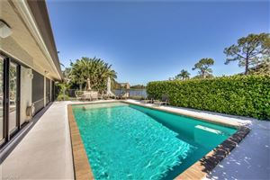 Tiny photo for 2226 Imperial Golf Course BLVD, NAPLES, FL 34110 (MLS # 218071256)