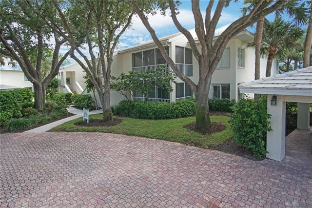 Photo of 760 Willowbrook DR #1202, NAPLES, FL 34108 (MLS # 221061256)