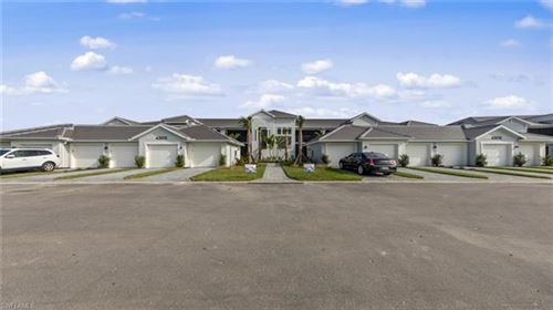 Photo of 6082 National BLVD #125, AVE MARIA, FL 34142 (MLS # 221076257)