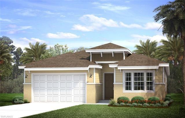 16517 Seagate PL, Bonita Springs, FL 34135 - #: 221012257