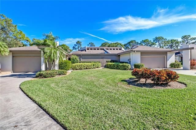 16580 Timberlakes DR #2, Fort Myers, FL 33908 - #: 220001258