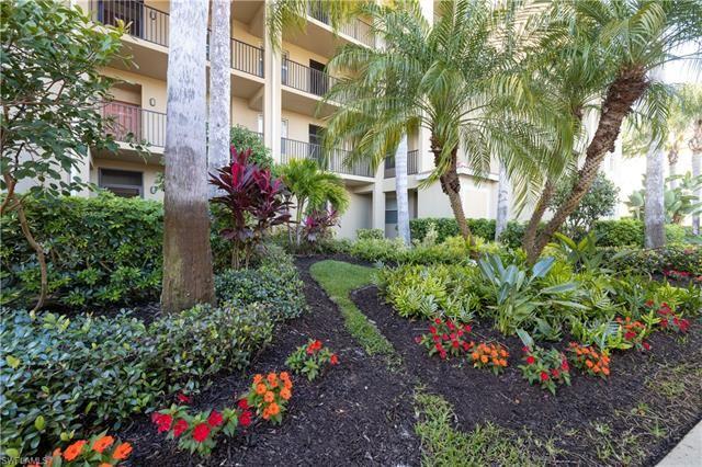 10317 Heritage Bay BLVD #1427, Naples, FL 34120 - #: 220082259