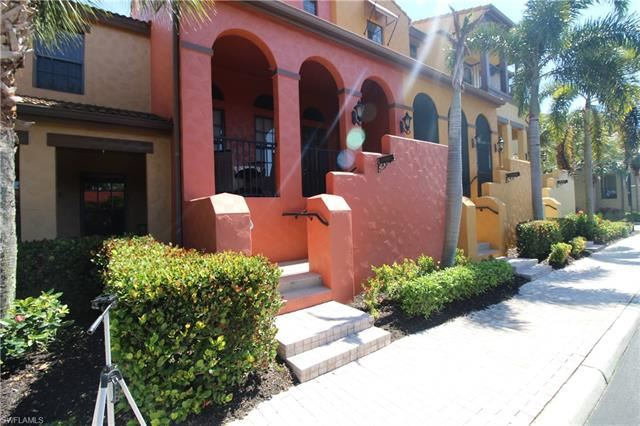 8989 Cambria CIR #1805, Naples, FL 34113 - #: 221017259