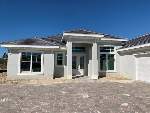18482 Wildblue BLVD, Fort Myers, FL 33913 - #: 220081261