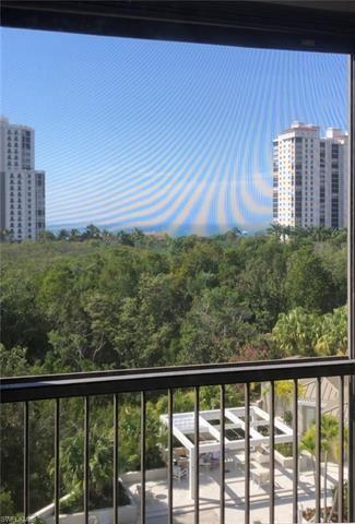 Photo of 8930 Bay Colony DR #504, NAPLES, FL 34108 (MLS # 221023262)