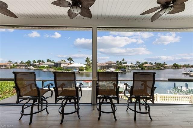 1872 N Bahama AVE, Marco Island, FL 34145 - #: 220047262