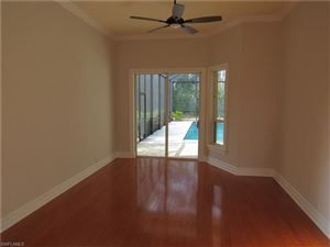Tiny photo for 2135 Imperial CIR, NAPLES, FL 34110 (MLS # 219008263)