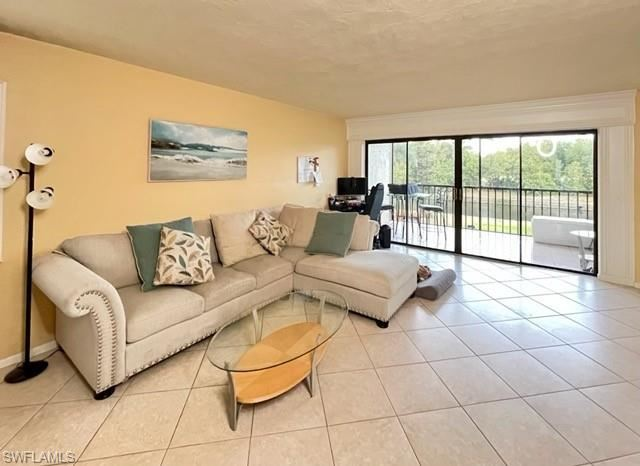 700 Valley Stream DR #200, Naples, FL 34113 - #: 221026263