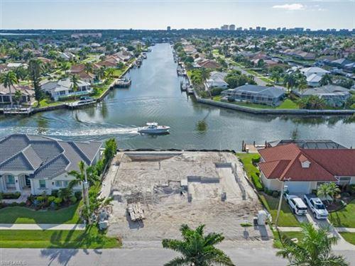 Photo of 158 Dan River CT, MARCO ISLAND, FL 34145 (MLS # 220075264)